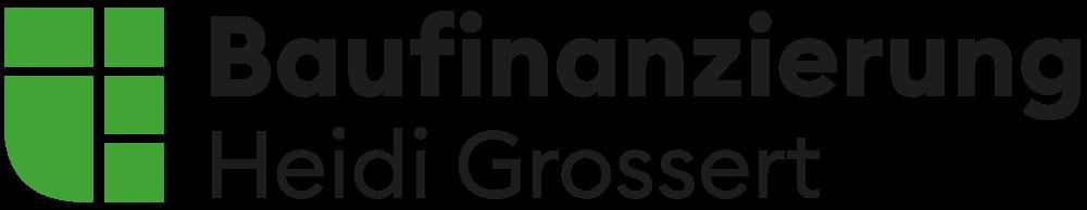 Heidi Grossert Baufinanzierung Gera